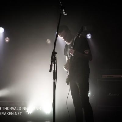 sun_worship-08