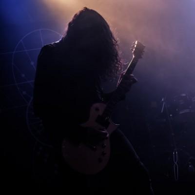the_spirit-03