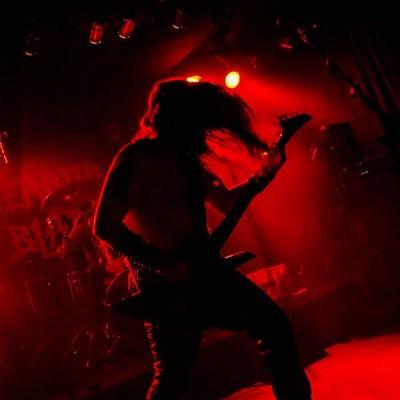 terrorblade-09