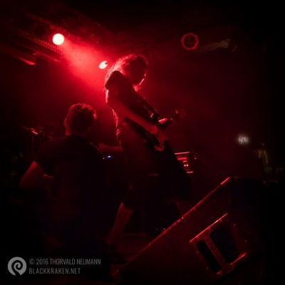 terzij_de_horde-05