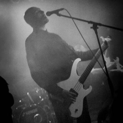 valborg-06