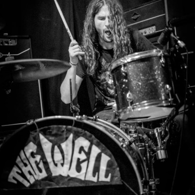 the_well-19